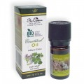 Essential oil Dictamnus BIOAROMA 5ml